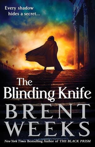 blinding-knife